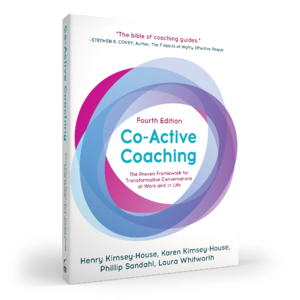 Co-Active_Coaching_4th_Edition_Transparent_XL_FINAL