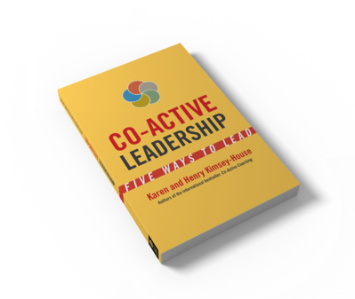 Co-Active_Leadership_Transparent_XL_FINAL
