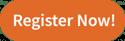 register-now_btn